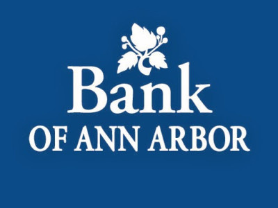 Bank of Ann Arbor