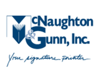 McNaughton & Gunn, Inc