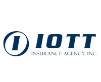 IOTT Insurance Agency, Inc