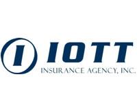 Iott Insurance