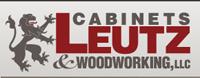 Leutz Cabinets