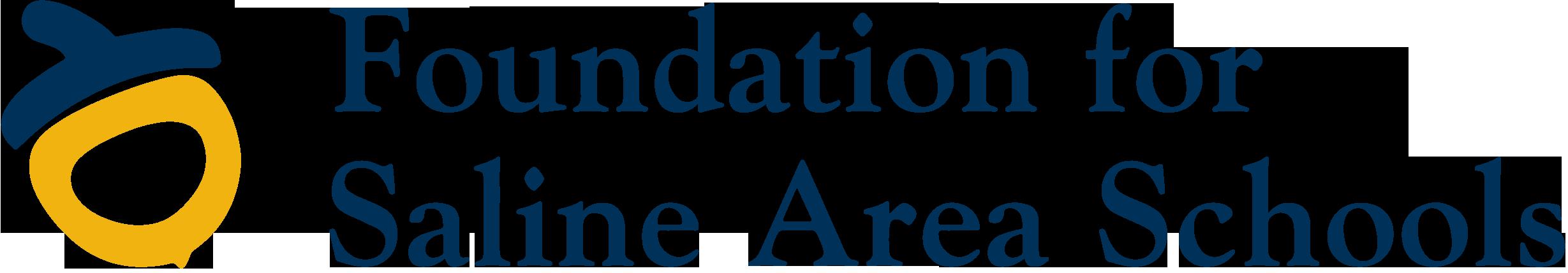 fsas-horizontal-logo